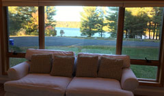 Woodridge-Lake-Contemporary-with-Waterfront-Lot-$785,000-Goshen-CT